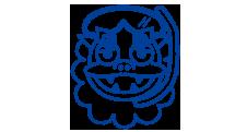 沖縄オーシャンアカデミー ロゴ